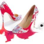 Zapatos de primavera perfectos para deslumbrar
