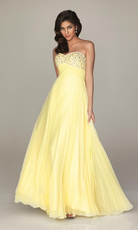 Magníficos vestidos que lo puedes encontrar en stylisheve.com.