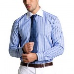 Boss selection: Camisas para hombres