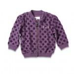 Ropa para niña recién nacida: Suéter