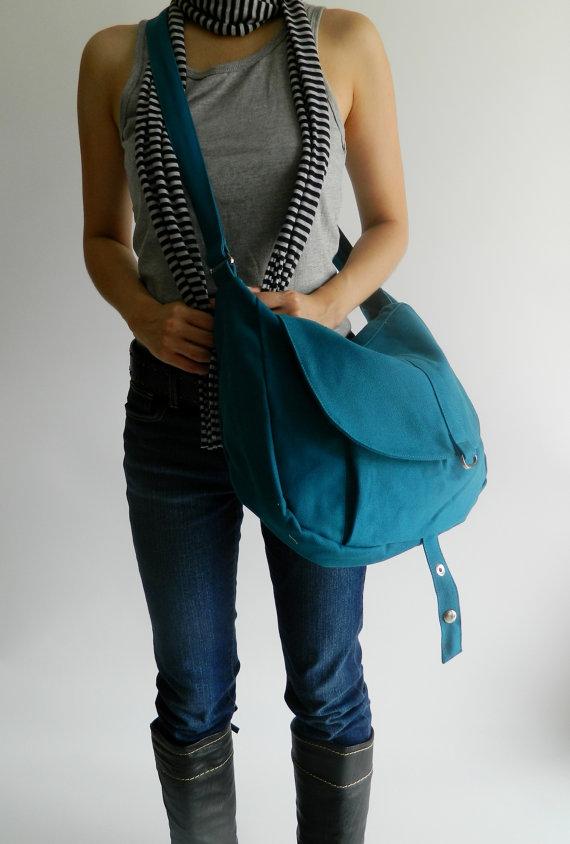 bolso-mujer1