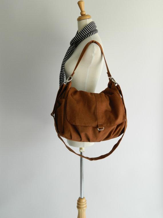bolso-mujer2