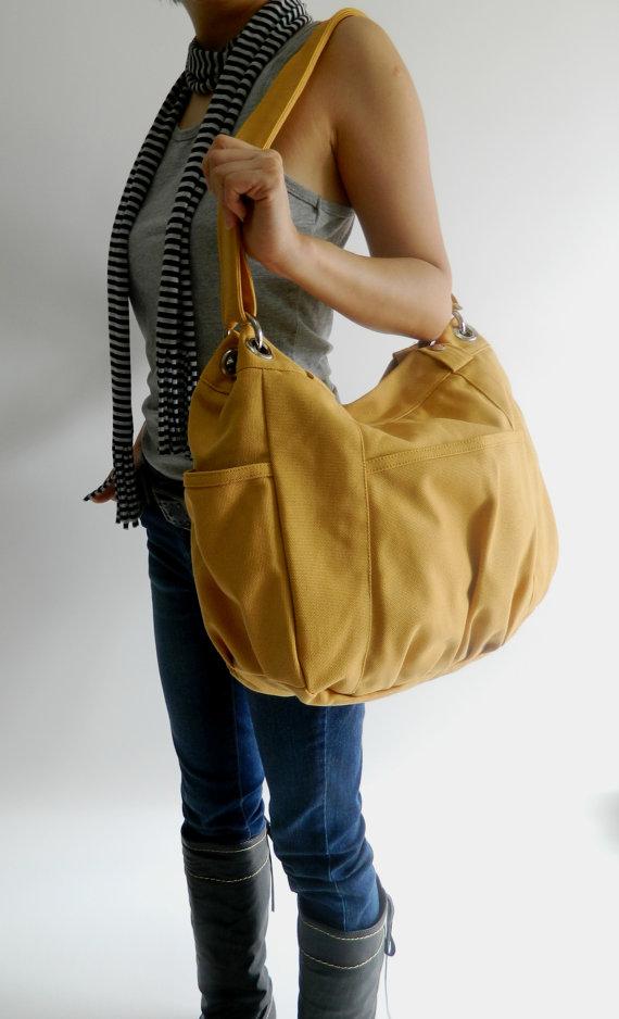 bolso-mujer5