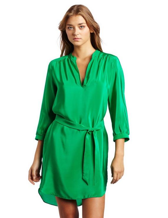 vestido-corto1
