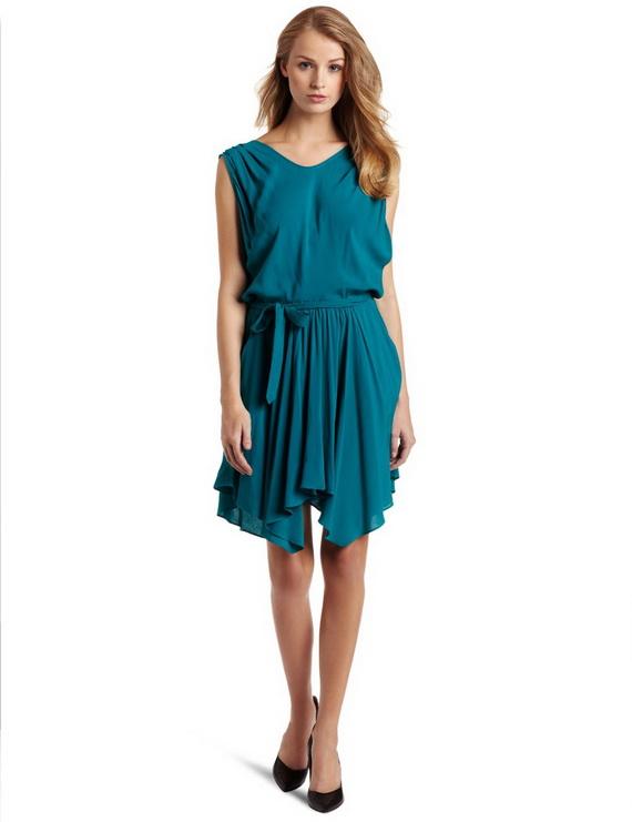vestido-corto2