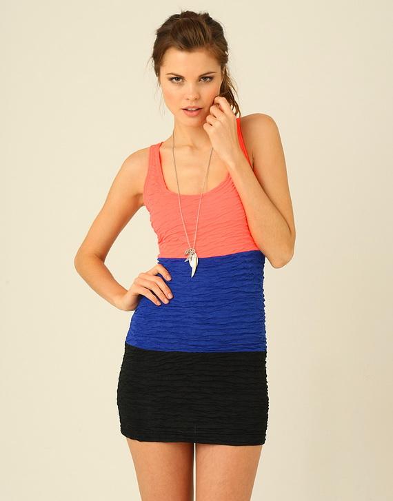 vestido-corto4