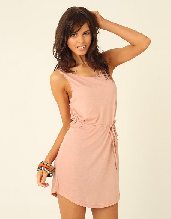 vestido-corto5