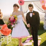 Ideas originales para bodas 2013