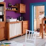 Ideas para decoración del hogar