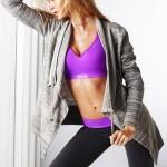 Victoria Secret: Ropa sport para mujer