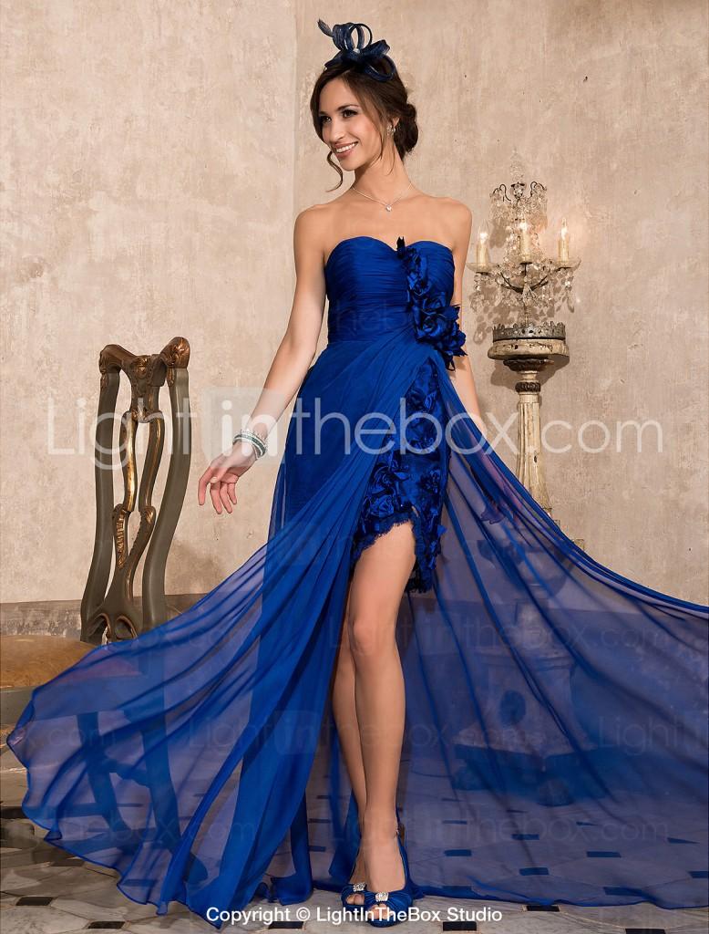 CYNTHIA---Vestido-de-Noche-de-Gasa_fcgvwz1350875557751
