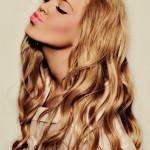 Consejos para el cuidado de su cabello