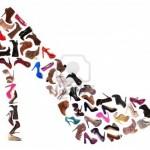 Consejos para escoger los zapatos perfectos