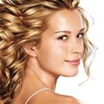 Consejos para decidir por el cabello corto o largo