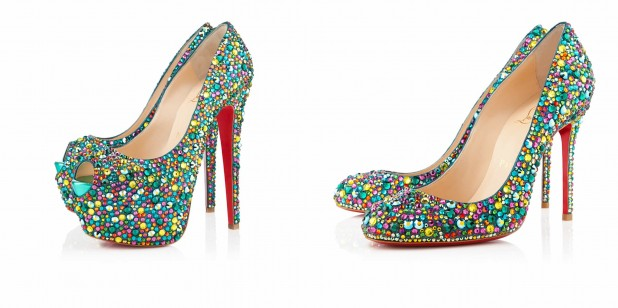Christian-Louboutin-Special-Occasion-Shoes-for-Women-2013_01-618x308