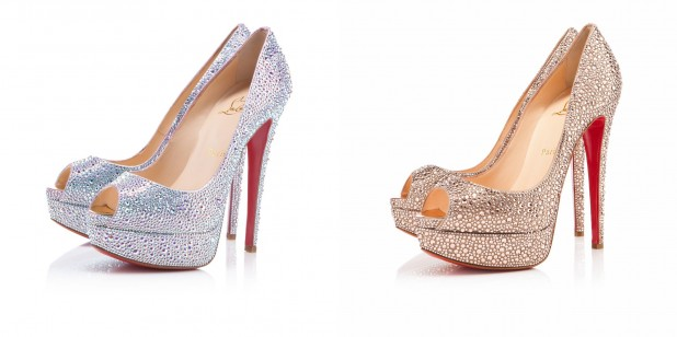 Christian-Louboutin-Special-Occasion-Shoes-for-Women-2013_07-618x308