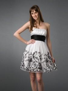 Vestidos-de-organza-3