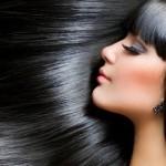 Cuidados para tener el cabello largo