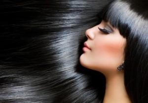 compro+cabello+largo+y+sano+cali+valle+del+cauca+colombia__7A9C2B_2
