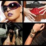4 principales accesorios que debe usar una mujer