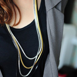 Fashion-multi-layer-necklace-female-long-necklace-the-trend-of-punk-clothes-accessories-lanyards-snake-chain.jpg_250x250
