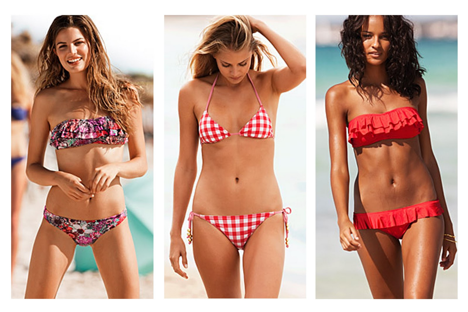 HM_bikinis_ss_2011