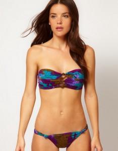 Spring-Summer-2013-Bandeau-Bikini-Trends_18