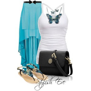 Stylish-Eve-Outfits-2013-Tank-Tops_04