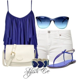 Stylish-Eve-Outfits-2013-Tank-Tops_07