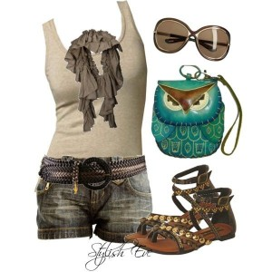 Stylish-Eve-Outfits-2013-Tank-Tops_09