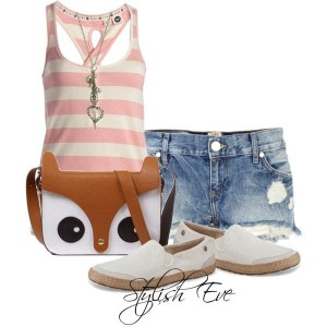 Stylish-Eve-Outfits-2013-Tank-Tops_12