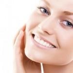 Tips de belleza para una piel sana y perfecta