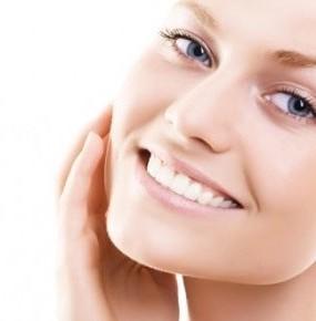 consejos-para-cuidar-la-piel-remedios-caseros-cremas-naturales-para-el-cutis-trucos-de-belleza-para-una-piel-perfecta-e1317142830252