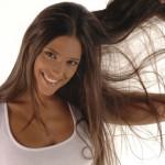 Consejos de belleza para un brillo natural y saludable