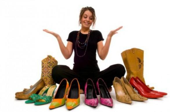 zapatos-online