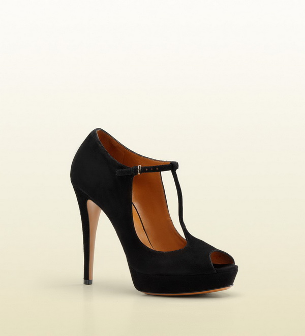 Gucci-Sandals-for-Women-2013_04