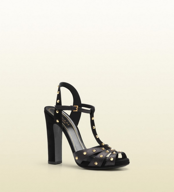 Gucci-Sandals-for-Women-2013_13