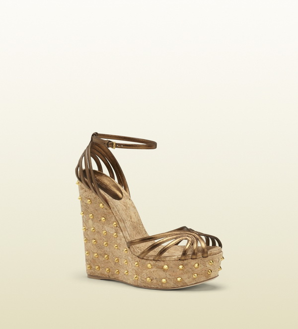 Gucci-Sandals-for-Women-2013_18
