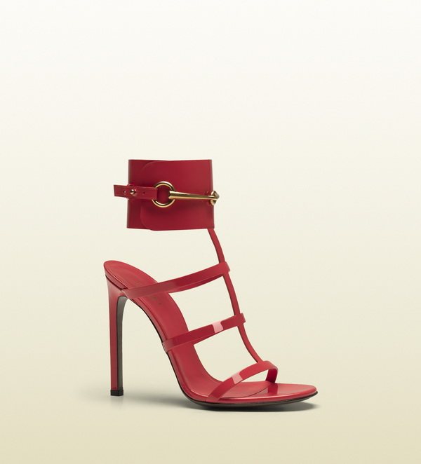 Gucci-Sandals-for-Women-2013_49