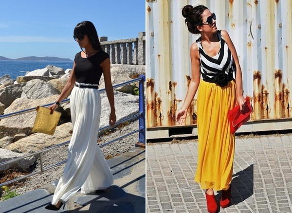 Why-Women-and-Fashion-Love-Maxi-Skirts-_08