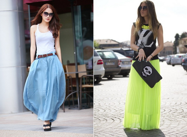 Why-Women-and-Fashion-Love-Maxi-Skirts-_09