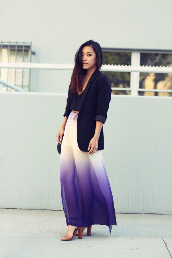 Why-Women-and-Fashion-Love-Maxi-Skirts-_12