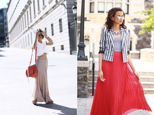 Why-Women-and-Fashion-Love-Maxi-Skirts-_15