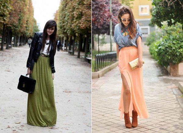 Why-Women-and-Fashion-Love-Maxi-Skirts-_20