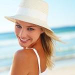 Tips para mejorar el cuidado de su piel