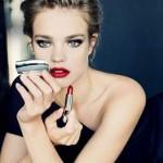 Consejos de maquillaje para el otoño