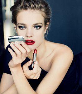 tendencia-de-maquillaje
