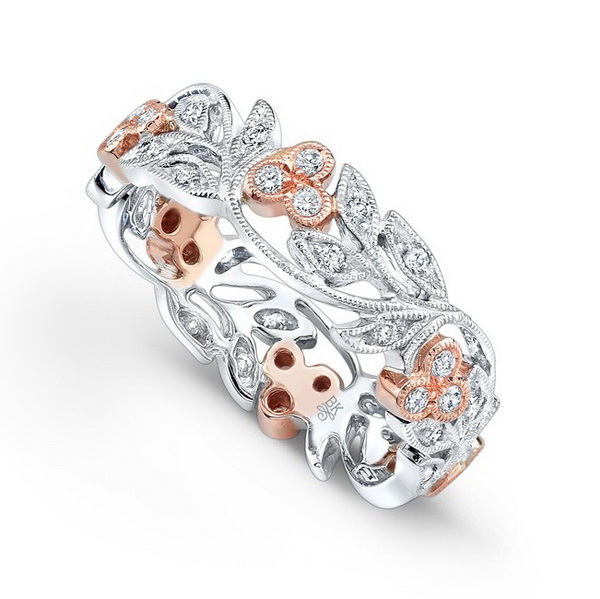 Beverley-K-Two-Toned-Bands-are-a-Unique-and-Beautiful-Addition-to-Your-Jewelry-Box_01
