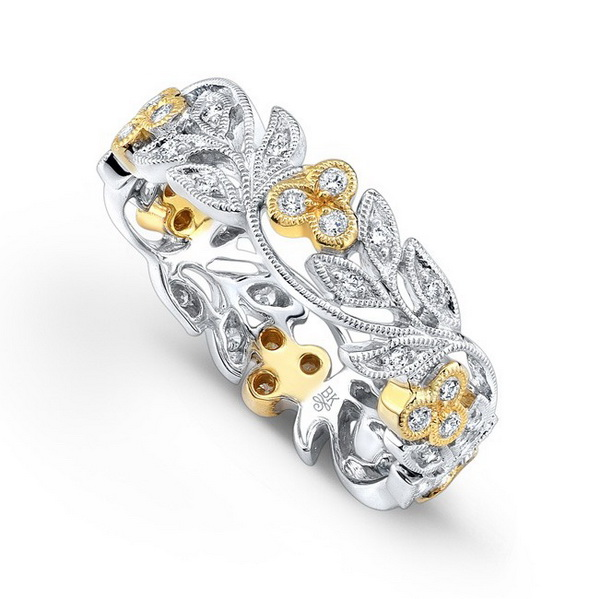 Beverley-K-Two-Toned-Bands-are-a-Unique-and-Beautiful-Addition-to-Your-Jewelry-Box_18