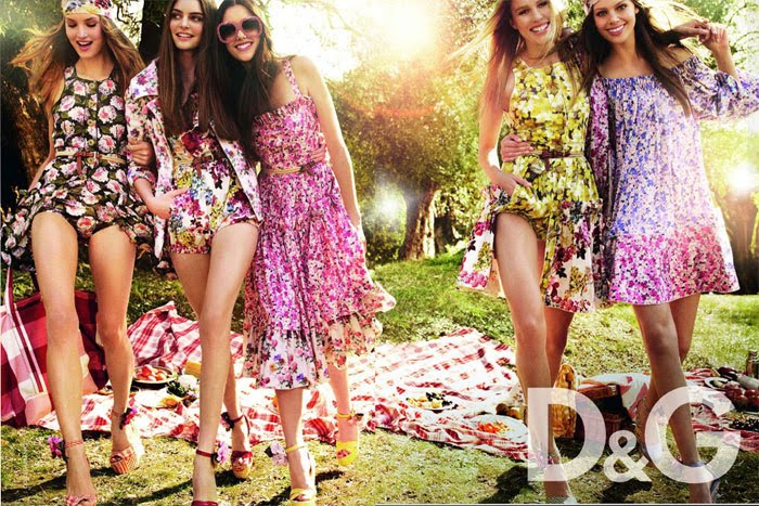 D-G-Spring-2011-Campaign